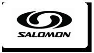 log_salomon