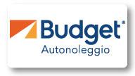 budget_sponsor