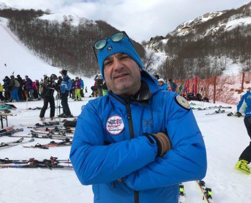 Massimo Bartolotti